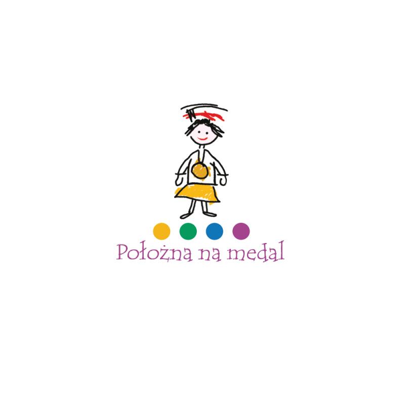 logo_kampanii_PnM