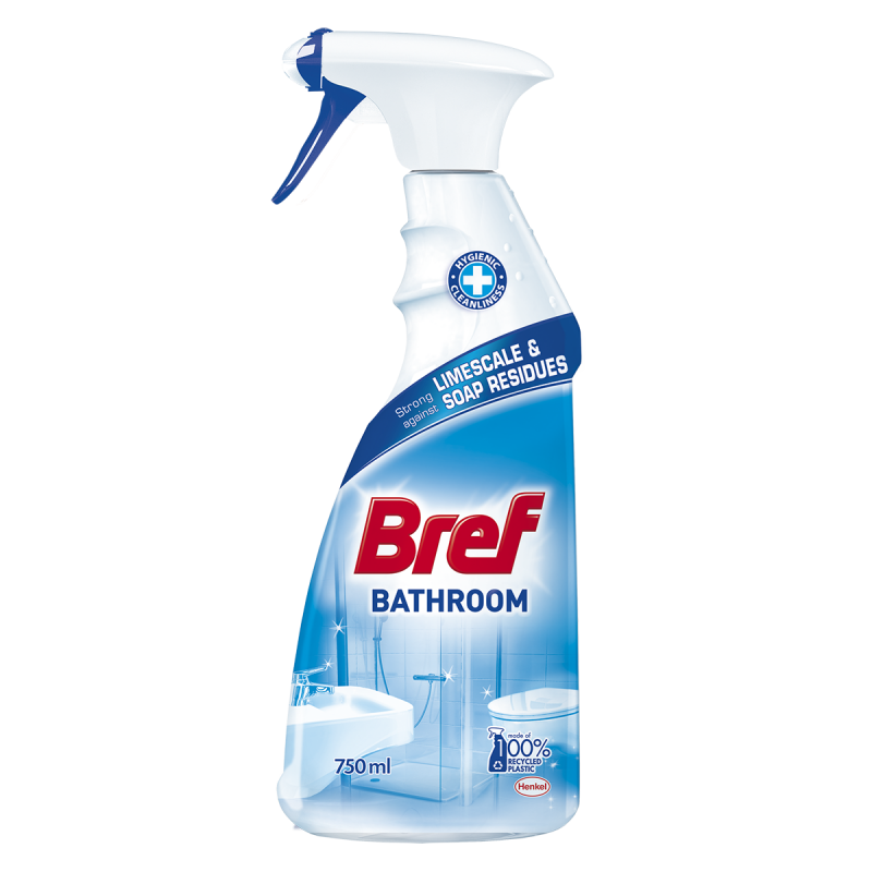 BREF_BATHROOM_750ML_10,99PLN