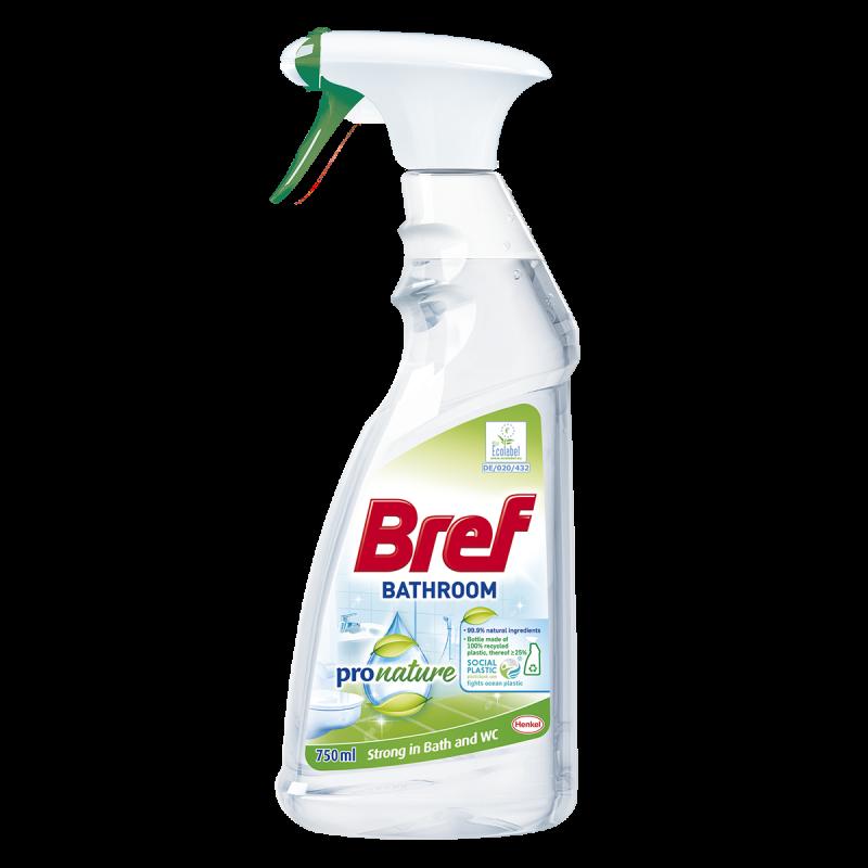 BREF_BATHROOM_PRONATURE_750