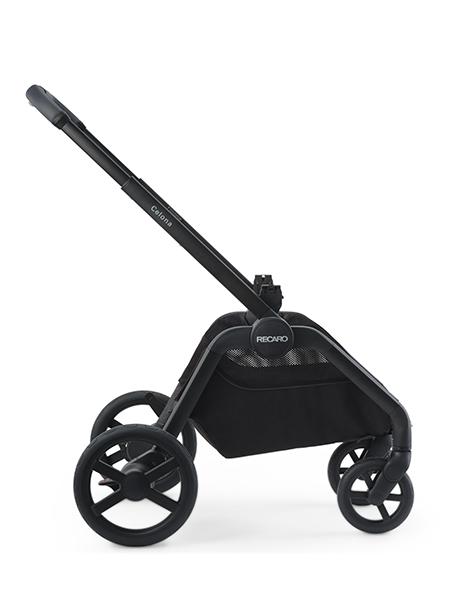 celona-frame-black-side-view-stroller-recaro-kids