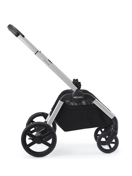 celona-frame-silver-side-view-stroller-recaro-kids