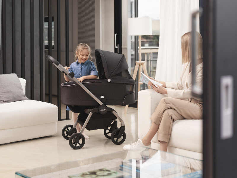 lifestyle-sadena-with-carry-cot-prime-mat-black-travel-system-sadena-stroller-recaro-kids