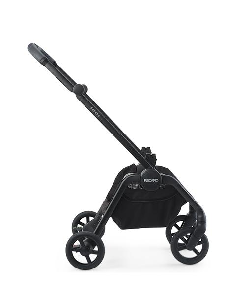 sadena-frame-black-side-view-stroller-recaro-kids