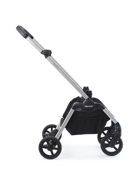 sadena-frame-silver-side-view-stroller-recaro-kids