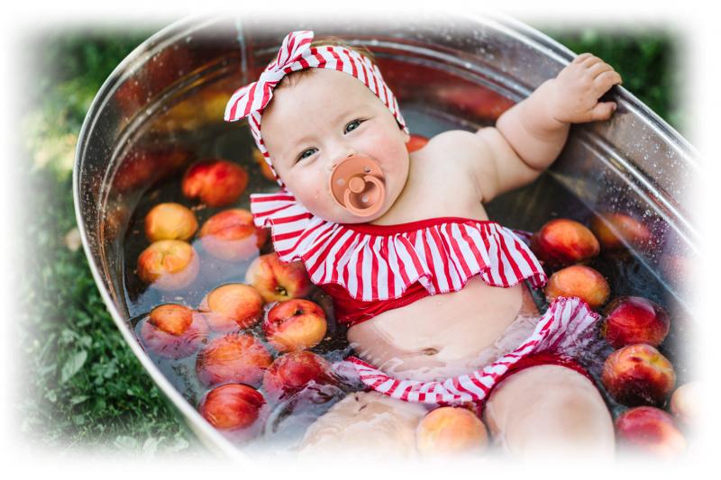 peach_1663361098