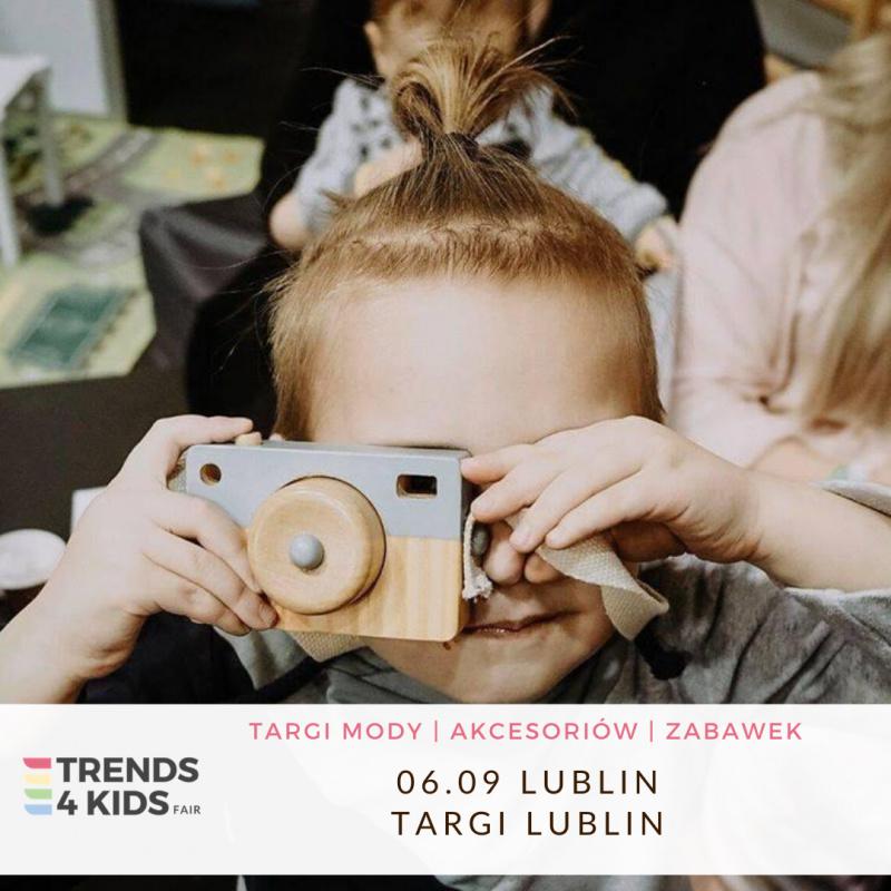 Facebook-Instagram - Lublin_1