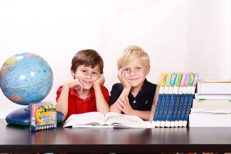 Kompletujemy-szkolną-wyprawkę_Tadam