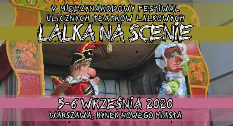 Lalka-na-Scenie-2020-plansza (mini)