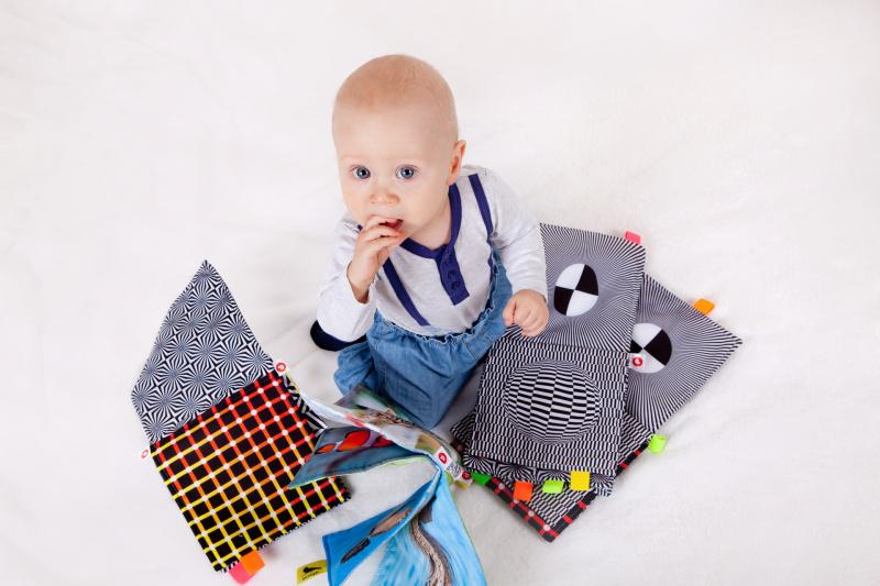 Jak-przechowywać-środki-czystości_PIGC