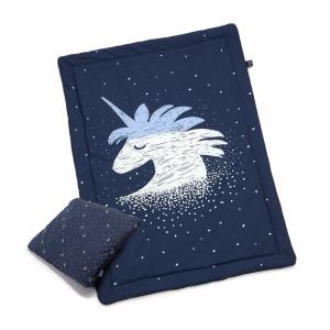 komplet-pościeli-L_la millou_universe of unicorn (2)