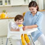 BebiKlub_jakie mleko_artykul pediatry