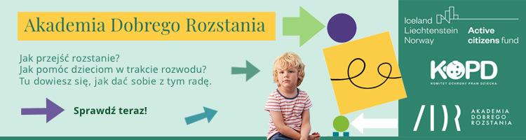 Akademia-Dobrego-Rozstania-Banner-Wyborcza