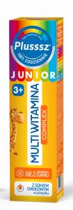 Plusssz-Junior-Multiwitamina-Complex_cena-ok12pln