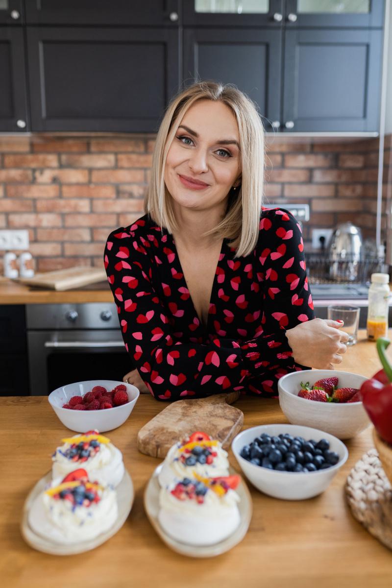 Monika Ciesielska (3)