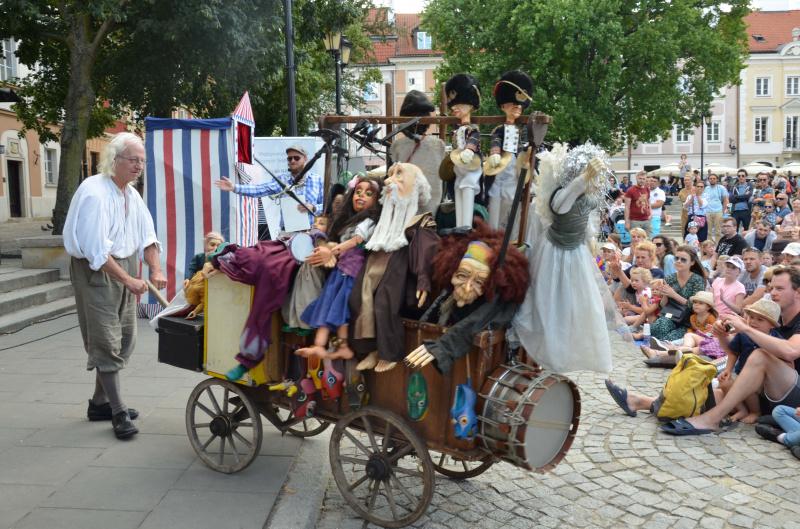 Festiwal-Lalka-na-Scenie-widownia