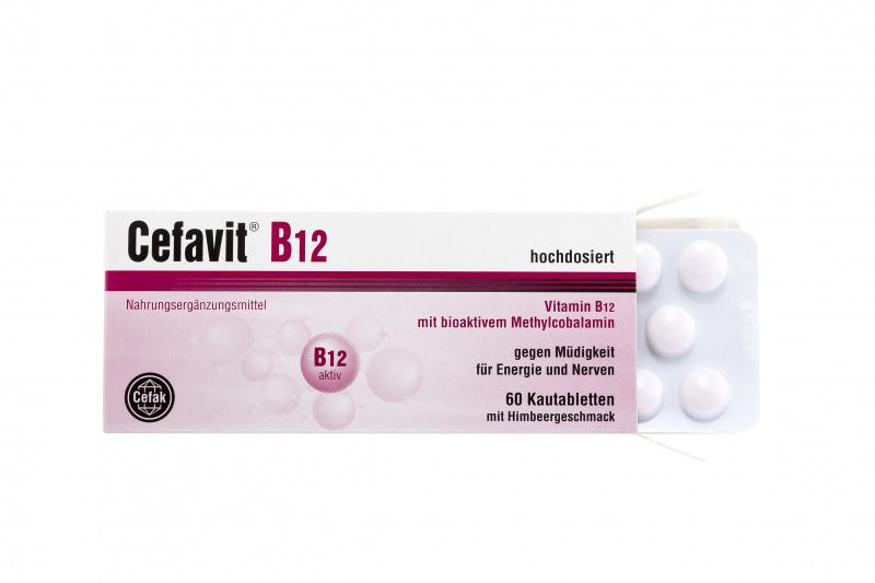Cefavit-B12-wysuniety-blister