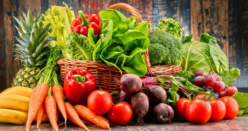 fot.-warzywa-i owoce-shutterstock2