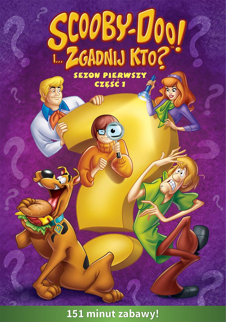 Scooby-Doo_izgadnijkto_DVD_2D_net_7321930355453