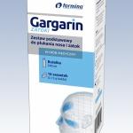Gargarin zatoki