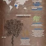 E. Wedel. Infografika