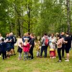 Family Challenge 2019 Warszawa