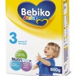 Bebiko Junior 3 800g