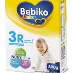 Bebiko Junior 3R 800g