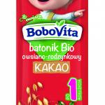 BoboVita_batonik Bio-owsiano-rodzynkowy kakao
