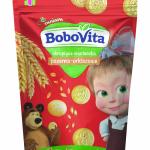 BoboVita_chrupiace-ciasteczka pszenno-orkiszowe