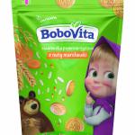 BoboVita_ciasteczka-pszenno-ryzowe znuta marchewki