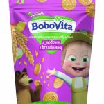 BoboVita_ciasteczka-pzenno-orkiszowe zjablkiem ibrzoskwinia
