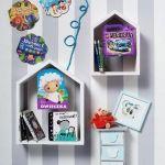 Rossmann książeczki dla dziecka