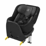 8511671110_2020_maxicosi_carseat_babytoddlercarseat_mica_rearwardfacing_black_authenticblack_3qrtright