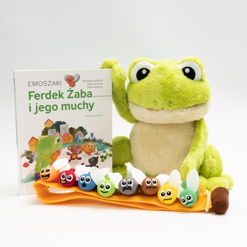 Ferdek_Zaba_2