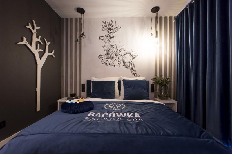 hotel-bacowka-wnetrze
