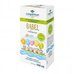 Babel_plyn_do_kapieli