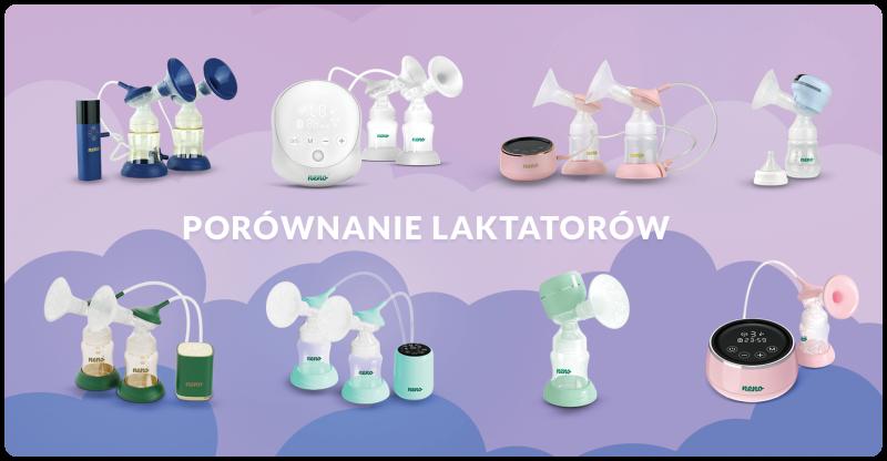 POROWNANIE-LAKTATOROW-NENO