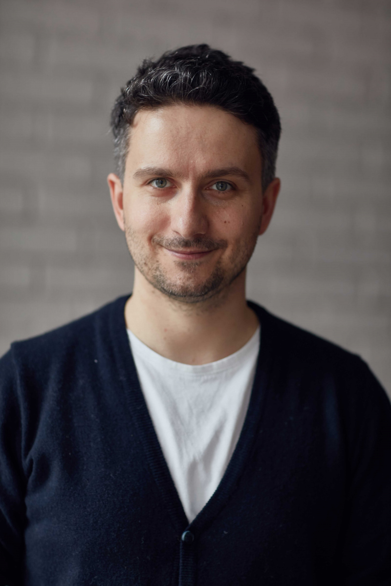 Piotr-Majcher_web