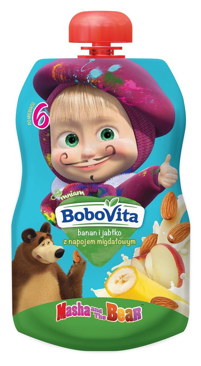 BV_Masza_i_Niedzwiedz_banan_jablko