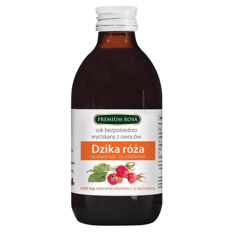 dzika-roza-250