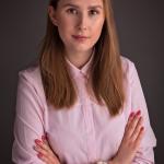 karolina_mozdzen