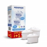 Aquaphor wkład B25 Maxfor