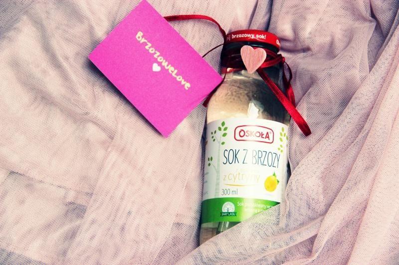 Dobry sok Oskoła
