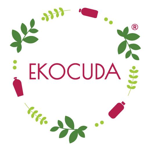 Logo_EKOCUDA