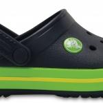 Crocs chodaki