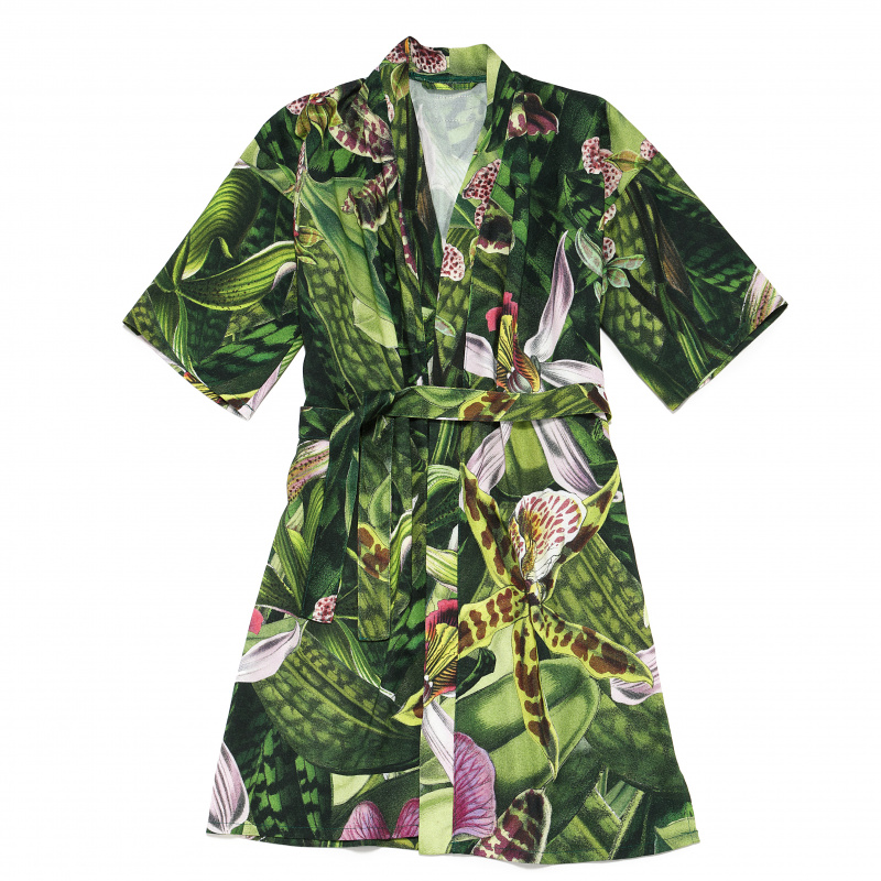 bambusowe-kimono dziecięce_la millou_la selva (2)