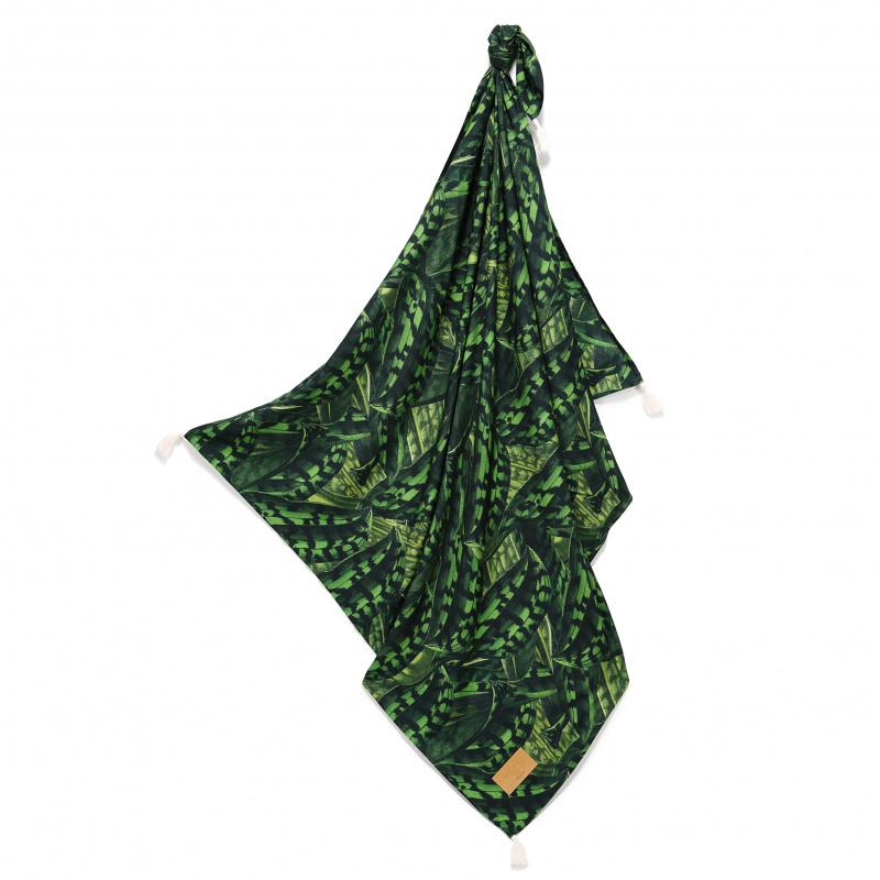 otulacz-bambusowy_la millou_verde pantera