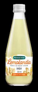 Lemolandia_imbir