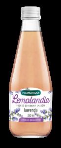 Lemolandia_lawenda