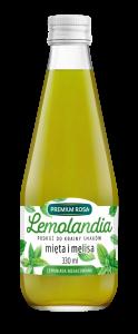 Lemolandia_mieta_i_melisa